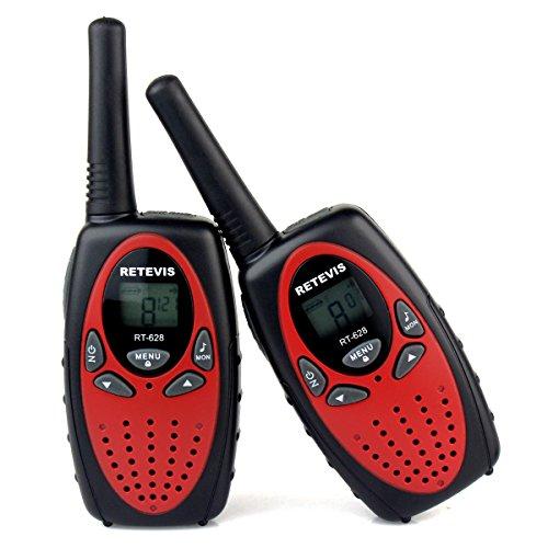 retevis-rt628-walkie-talkies-for-children-8-channel-pmr446-2-way-radio-red-1-pair