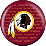 KR Strikeforce NFL Washington Redskins at Amazon.com