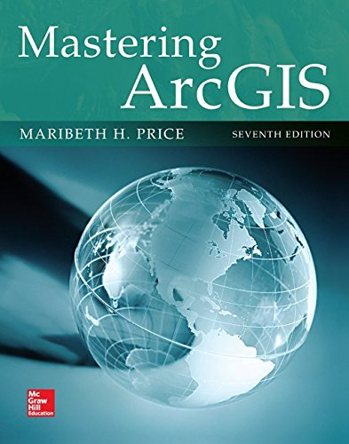 Free download mastering arcgis by maribeth price ebook pdf online free download mastering arcgis by maribeth price ebook pdf online fandeluxe Images