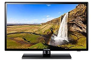 """Samsung UE32H4000 TV Ecran LCD 32 """" (80 cm) 720 pixels Tuner TNT 100"""