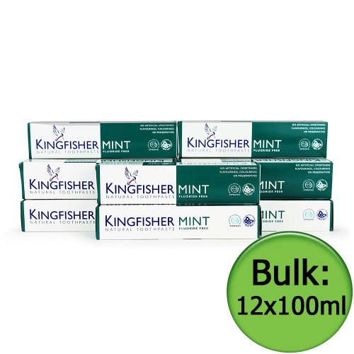 kingfisher-mint-fluoride-free-toothpaste-100ml-pack-of-12-