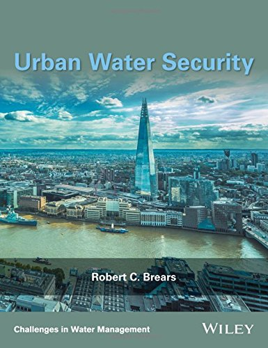 urban-water-security-challenges-in-water-management-series