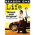 Life DVD