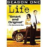 Life: Season Oneby Damian Lewis