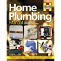 Home Plumbing Manual: The Complete Step-by-Step Guide
