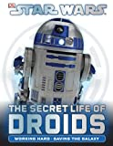 The Secret Life of Droids (Star Wars)