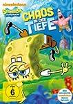 SpongeBob Schwammkopf - Chaos in der...