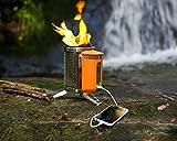 BioLite-Wood-Burning-Campstove