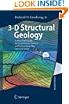 3-D Structural Geology: A Practical G...