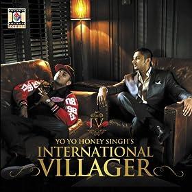 MP3 Song - Hindi Song MP3 Download Free All (2019)