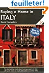 Buying a Home in Italy: A Survival Ha...