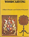 Woodcarving (0877492700) by William Wheeler