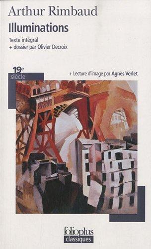 11 f vr 2011 liste des compositeurs ayant mis des po - Lecture analytique le dormeur du val arthur rimbaud ...
