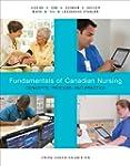 Fundamentals of Canadian Nursing: Con...