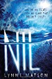 Nil (Nil Series)