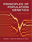 Principles of Population Genetics, Fourth Edition