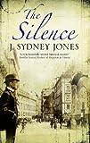 Silence: A Viennese Mystery