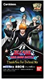 BLEACH SOUL CARD BATTLE Thank You For Defend Me (18) ブースターパック BOX