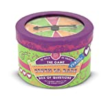 Melissa & Doug Truth or Dare Box Of Questions