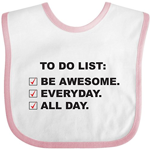 Baby Shower To Do List front-705601