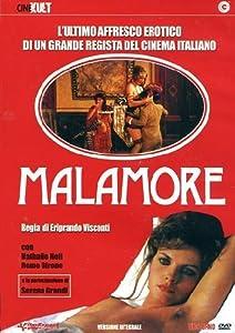 film etotici centro massaggi erotici milano