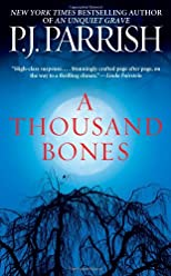 A Thousand Bones