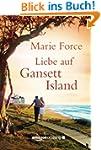 Liebe auf Gansett Island (Die McCarth...