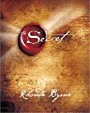 Book - The Secret