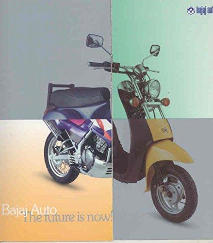 1998-bajaj-eliminator-boxer-motorcycle-scooter-brochure-india-kawasaki