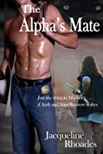The Alpha's Mate: The Wolvers #1