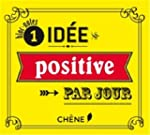 Mini Bloc-notes une id�e positive par...