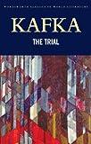 The Trial (Classics of World Literature)