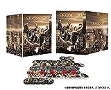 ゴシップガール <シーズン1-6> DVD全巻セット(62枚組) -