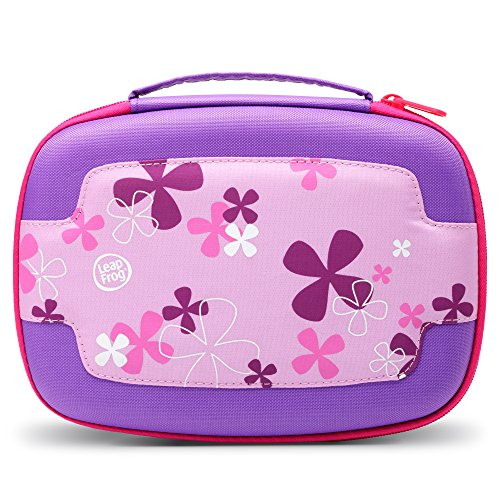 LeapFrog Carrying Case