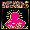 V5 A Very Special Christmas