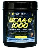 [ 大容量1kg ] BCAA(分岐鎖アミノ酸)+グルタミン酸 2.2lbs (1000g)