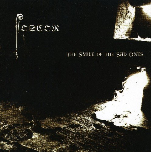 Smile of the Sad Ones