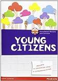 Acquista Young citizens. Fascicolo cittadinanza inglese. Con espansione online. Per la Scuola media