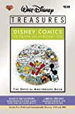 Walt Disney Treasures - Disney Comics: 75 Years of Innovation (1888472375) by Gottfredson, Floyd