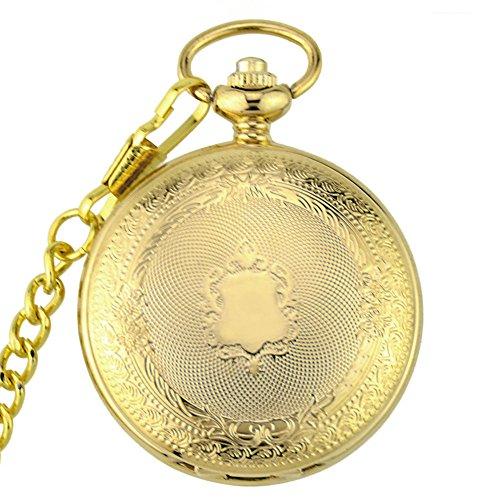 pocket-watch-mechanical-watchautomatic-retro-dcorative-pattern-giftsw0030
