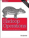 Hadoop Operations
