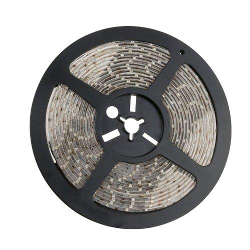 toogoor-hydrofuge-5m-300-smd-3528-led-bande-60led-m-flexible-lumiere-lampe-de-noel-bleu