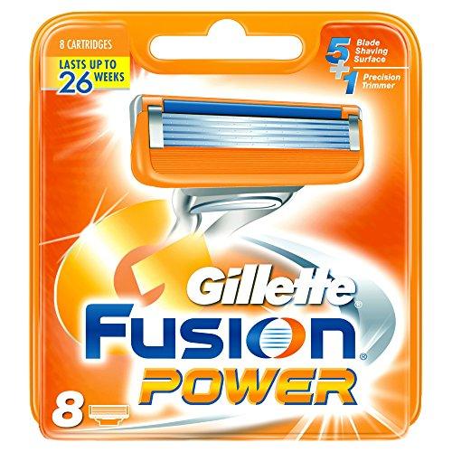 gillette-fusion-power-recambio-de-maquinilla-de-afeitar-para-hombre-8-unidades
