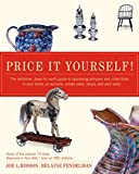 Price It Yourself!: The definitive, down...