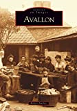 "Afficher ""Avallon"""
