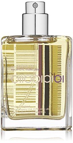 Escentric Molecules Escentric 01 Parfum Spray Refill 30ml