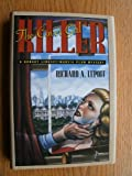 The Cover Girl Killer: A Hobart Lindsey/Marvia Plum Mystery (031213455X) by Lupoff, Richard A.
