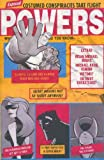 Powers, Vol. 3: Little Deaths (v. 3)