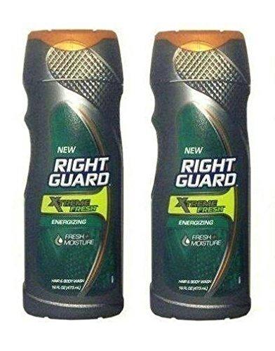 right-guard-hair-body-wash-xtreme-fresh-energizing-net-wt-16-fl-oz-473-ml-each-pack-of-2-by-right-gu