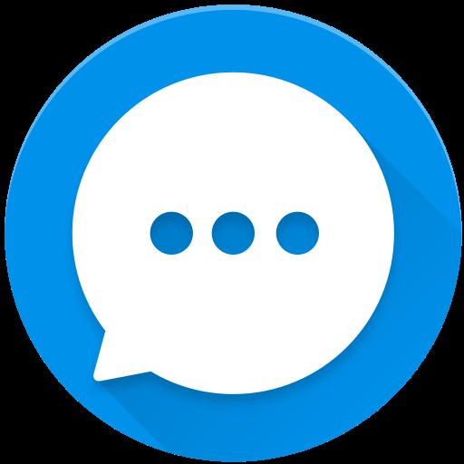 truemessenger-sms-block-spam